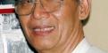 Tiến sĩ Nguyễn Nhã nói về tấm bản đồ cổ từ đời nhà Thanh của Trung Quốc: Đối với lịch sử, sự thật chỉ có một