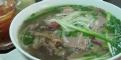 Báo Đà Nẵng: Xây dựng thương hiệu quốc gia cho ẩm thực và phở Việt