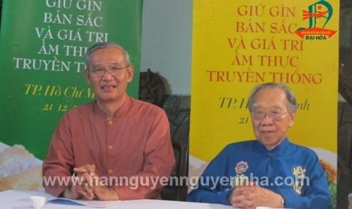 Thư gửi GS.TS. Trần Văn Khê
